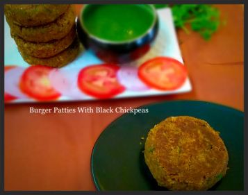 burger patties 2